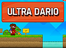 Images Ultra Dario World Free Super Android - 0