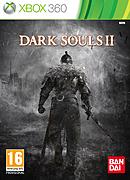 Images Dark Souls II Xbox 360 - 0