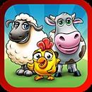 Herd, Herd, Herd