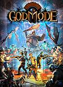 Images God Mode PlayStation 3 - 0