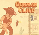 Images Gunman Clive Nintendo 3DS - 0