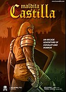 Images Maldita Castilla PC - 0