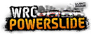 Images WRC Powerslide PlayStation 3 - 0