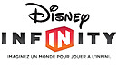 Images Disney Infinity PlayStation 3 - 0