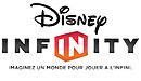 Images Disney Infinity Xbox 360 - 0