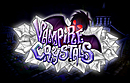 Images Vampire Crystals Wii - 0