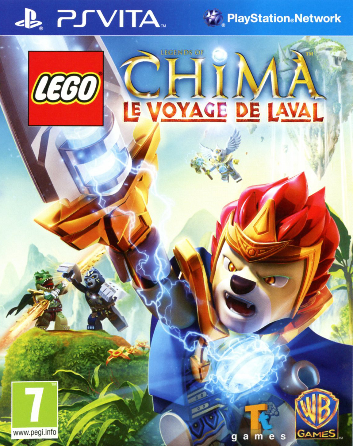 jaquette-lego-legends-of-chima-le-voyage