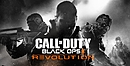 Call of Duty : Black Ops II - Revolution