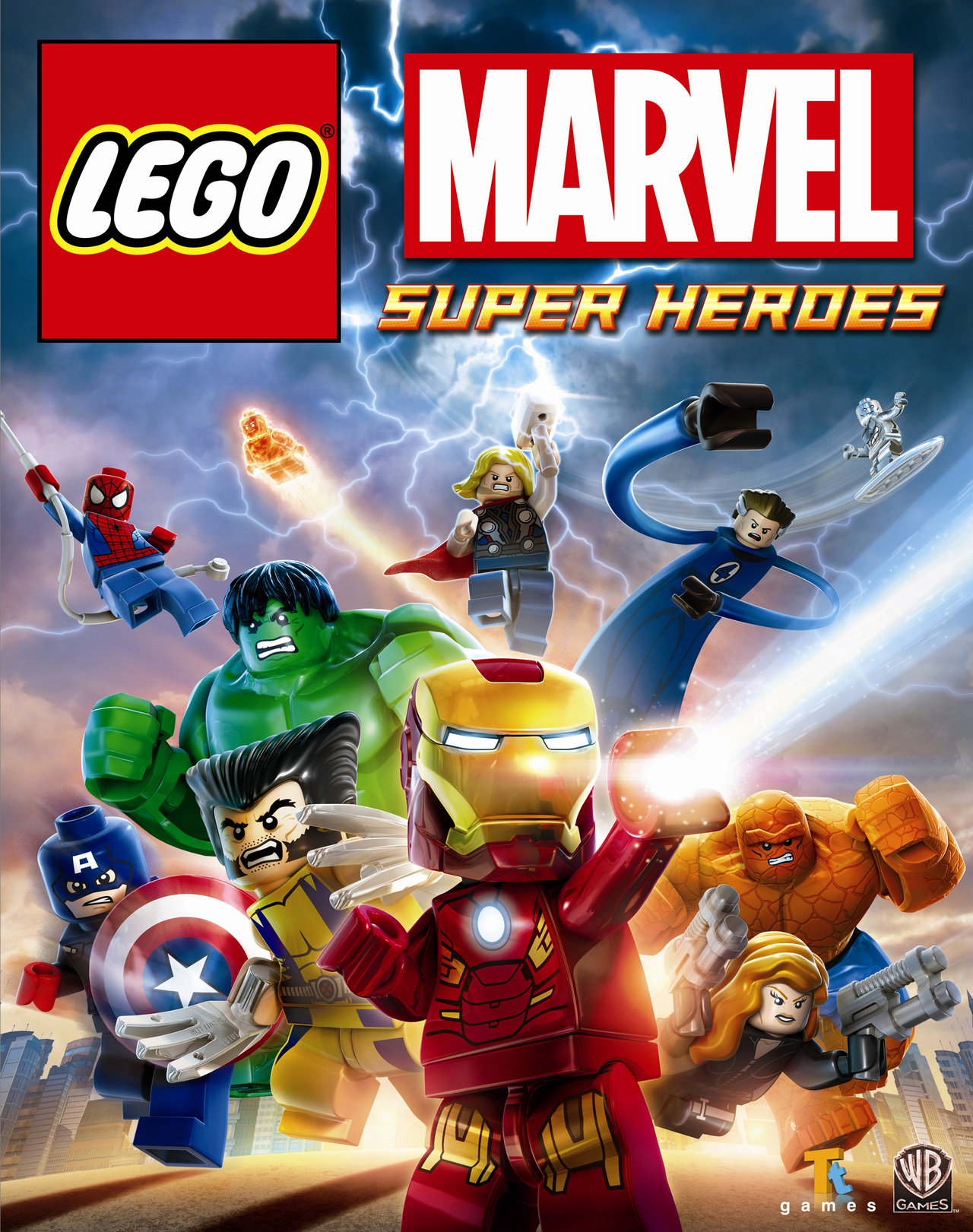 Lego Marvel Super Heroes en 3D dans 3D jaquette-lego-marvel-super-heroes-playstation-3-ps3-cover-avant-g-1373555276