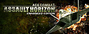Images Ace Combat : Assault Horizon Enhanced Edition PC - 0