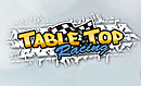 Images Table Top Racing iPhone/iPod - 0
