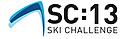 Images Ski Challenge 2013 Web - 0