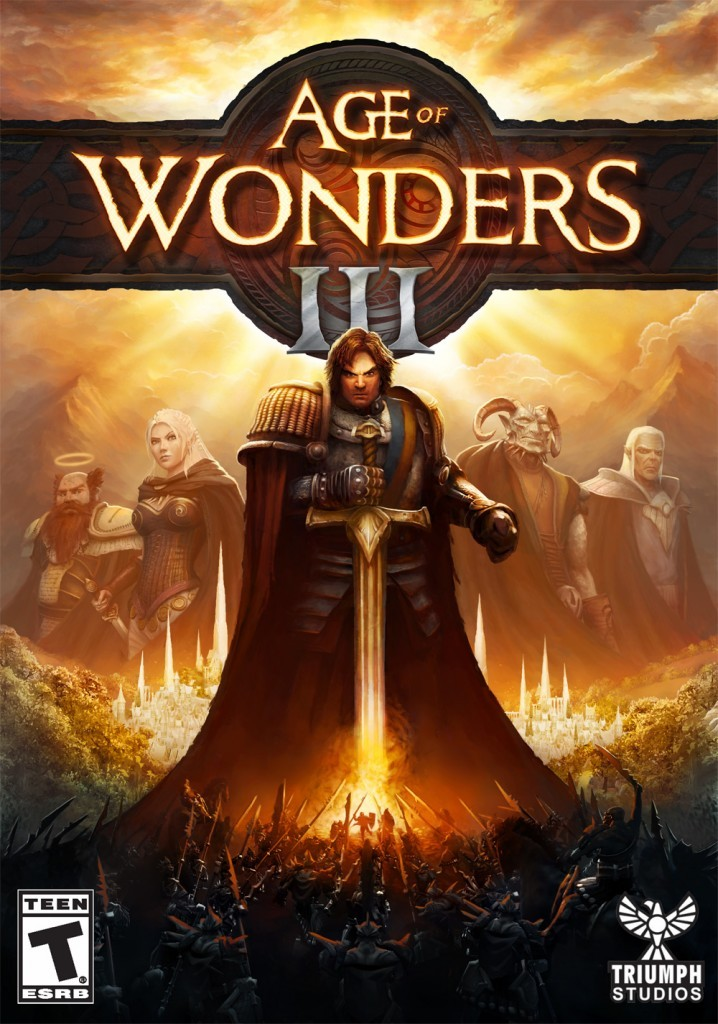 jaquette-age-of-wonders-iii-pc-cover-ava