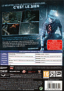 Images Murdered : Soul Suspect PC - 1