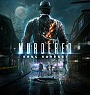 Images Murdered : Soul Suspect PC - 0