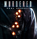 Murdered : soul suspect Jaquette-murdered-soul-suspect-playstation-3-ps3-cover-avant-p-1370521468