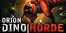 Orion : Dino Horde (PC)