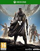 Images Destiny Xbox One - 0