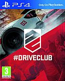 Drive Club Jaquette-drive-club-playstation-4-ps4-cover-avant-p-1370964123
