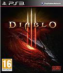 http://image.jeuxvideo.com/images/jaquettes/00047929/jaquette-diablo-iii-playstation-3-ps3-cover-avant-p-1378452086.jpg