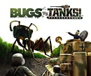 Images Bugs vs Tanks! Nintendo 3DS - 0