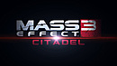 Images Mass Effect 3 : Citadelle PlayStation 3 - 0
