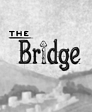 Images The Bridge PC - 0