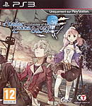 Avis - Atelier Escha & Logy : Alchemists of the Dusk Sky