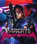 Far Cry 3 : Blood Dragon (PC)