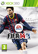 مقارنة  PES Vs FIFA 2014 Jaquette-fifa-14-xbox-360-cover-avant-p-1372410935