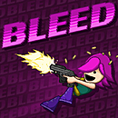 Bleed PC [ PC] | Multi Liens