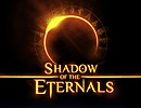 Jaquette Shadow of the Eternals - PC