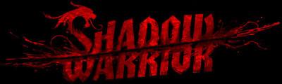 http://image.jeuxvideo.com/images/jaquettes/00048672/jaquette-shadow-warrior-pc-cover-avant-g-1380265950.jpg