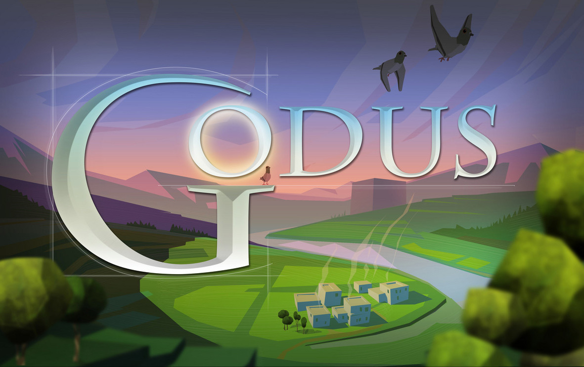 godus sur android. Black Bedroom Furniture Sets. Home Design Ideas