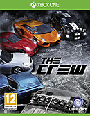 jaquette-the-crew-xbox-one-cover-avant-p