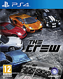 jaquette-the-crew-playstation-4-ps4-cove