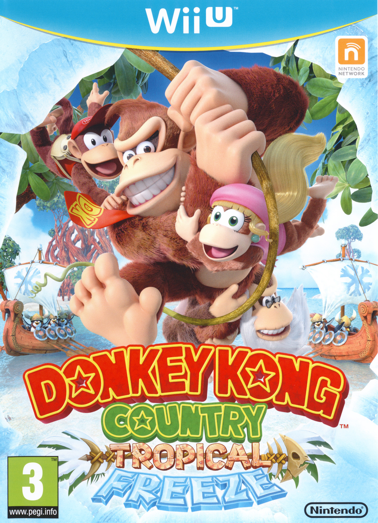 http://image.jeuxvideo.com/images/jaquettes/00049046/jaquette-donkey-kong-country-tropical-freeze-wii-u-wiiu-cover-avant-g-1392974712.jpg
