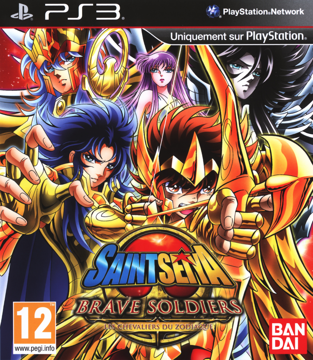 jaquette-saint-seiya-brave-soldiers-playstation-3-ps3-cover-avant-g-1384956324.jpg