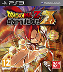 jaquette-dragon-ball-z-battle-of-z-playstation-3-ps3-cover-avant-p-1371817646.jpg