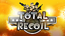 Test - Total Recoil
