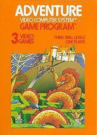 """Les jeux d'aventure (dont les """"point'n click"""" et les """"Visual Novel"""")  Jaquette-adventure-atari-vcs-2600-cover-avant-g-1372930276"""