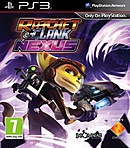 http://image.jeuxvideo.com/images/jaquettes/00049469/jaquette-ratchet-clank-nexus-playstation-3-ps3-cover-avant-p-1381957656.jpg