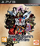 http://image.jeuxvideo.com/images/jaquettes/00049470/jaquette-short-peace-ranko-tsukigime-s-longest-day-playstation-3-ps3-cover-avant-p-1391205751.jpg