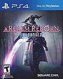 FF XIV : A Realm Reborn  Jaquette-final-fantasy-xiv-a-realm-reborn-playstation-4-ps4-cover-avant-p-1377262523