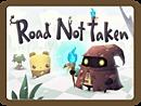 Avis - Road Not Taken