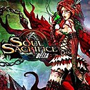 Test - Soul Sacrifice Delta