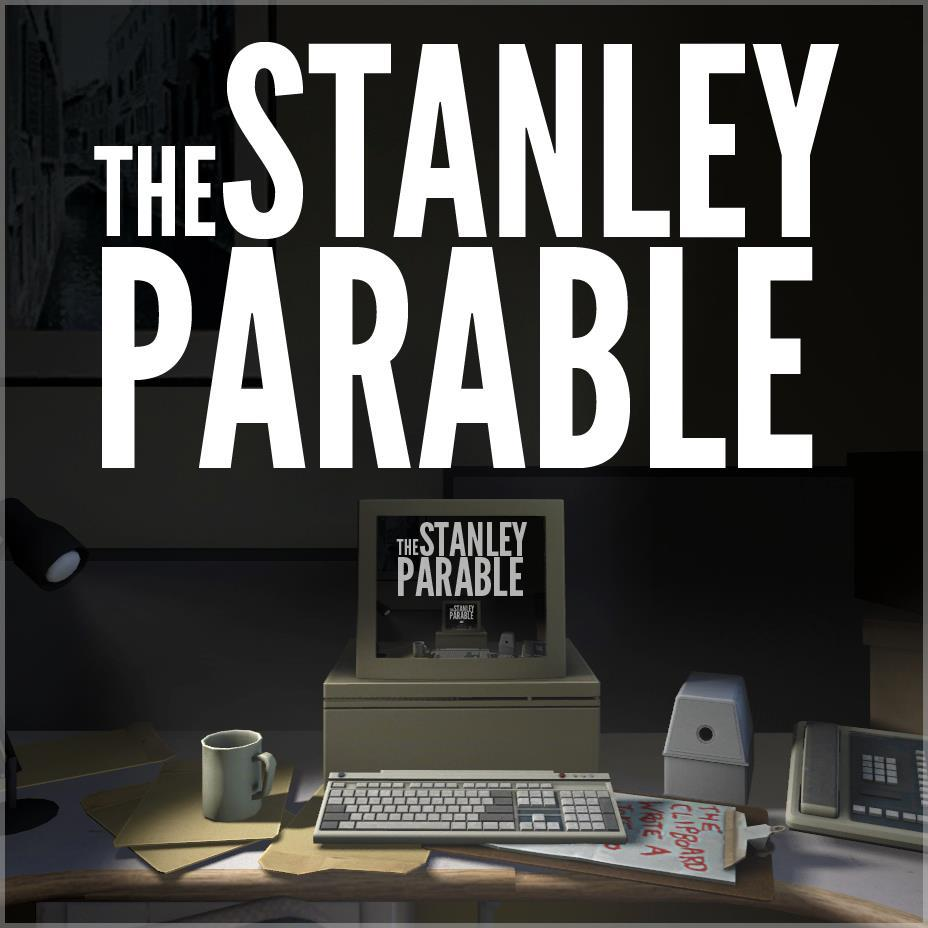 jaquette-the-stanley-parable-pc-cover-avant-g-1379425342.jpg