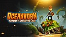 Test - Oceanhorn : Monster of Uncharted Seas
