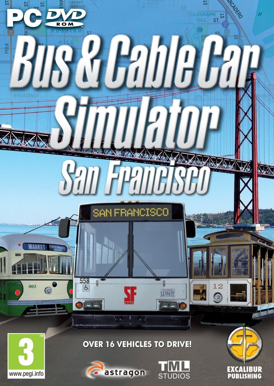 Car Mechanic Simulator  Xbox One Sortie