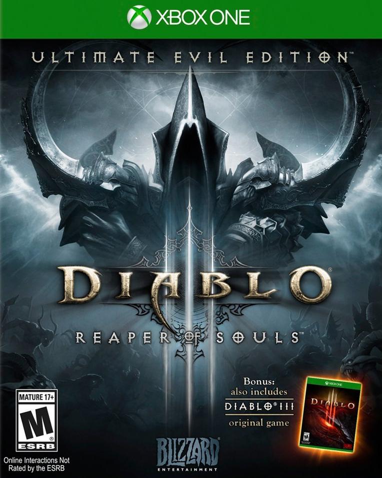 O que você está jogando AGORA???? Jaquette-diablo-iii-ultimate-evil-edition-xbox-one-cover-avant-g-1405503220